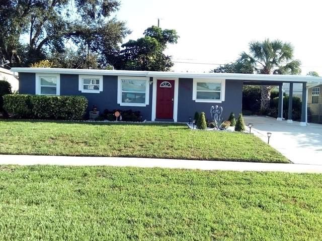 3664 Gull Road, Palm Beach Gardens, FL 33410 (#RX-10732987) :: Dalton Wade