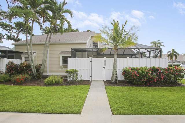 302 Summerwinds Lane, Jupiter, FL 33458 (#RX-10733079) :: Dalton Wade