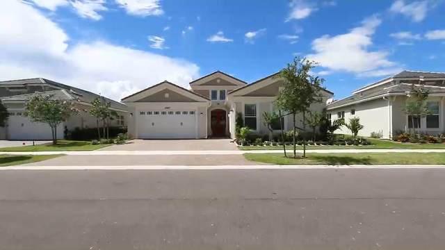 15957 Whippoorwill Circle, Westlake, FL 33470 (#RX-10733126) :: Ryan Jennings Group