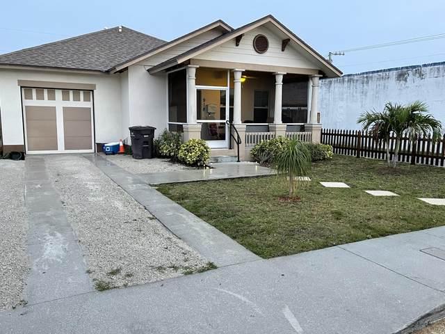 918 13th Street, West Palm Beach, FL 33401 (MLS #RX-10733136) :: Castelli Real Estate Services