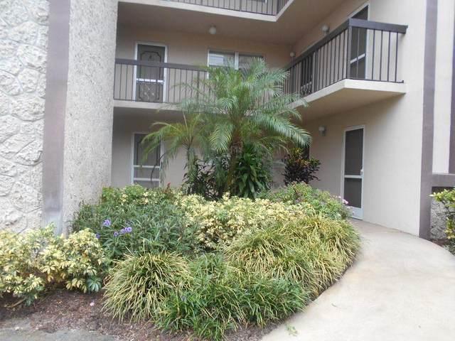 6000 NW 2nd Avenue #1390, Boca Raton, FL 33487 (#RX-10733154) :: DO Homes Group