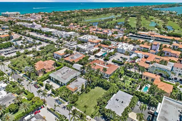 334 Chilean Avenue, Palm Beach, FL 33480 (#RX-10733178) :: Baron Real Estate