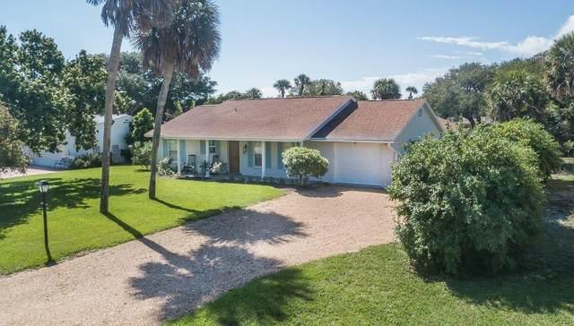 606 Conn Way, Vero Beach, FL 32963 (#RX-10733183) :: The Reynolds Team   Compass