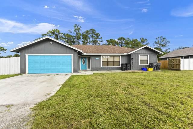 13617 44th Place N, West Palm Beach, FL 33411 (#RX-10733192) :: DO Homes Group
