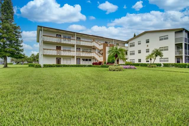 72 Mansfield B, Boca Raton, FL 33434 (MLS #RX-10733214) :: Castelli Real Estate Services