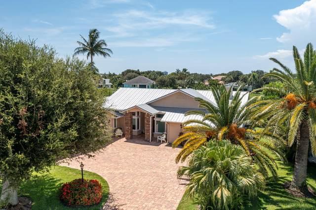 69 Cache Cay Drive, Vero Beach, FL 32963 (#RX-10733257) :: The Reynolds Team | Compass