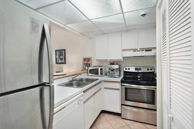 540 Brickell Key Drive #516, Miami, FL 33131 (#RX-10733279) :: Michael Kaufman Real Estate