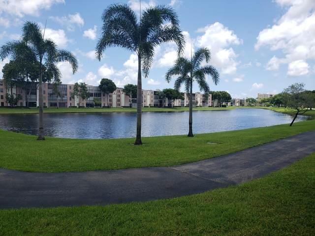 Delray Beach, FL 33446 :: Dalton Wade