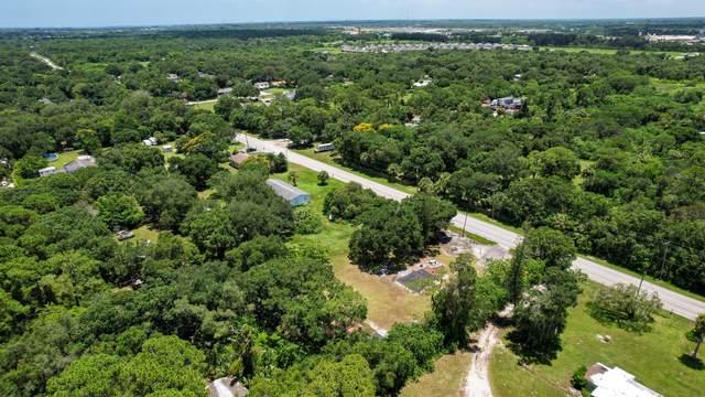 5030 Edwards Drive, Fort Pierce, FL 34981 (#RX-10733438) :: The Rizzuto Woodman Team
