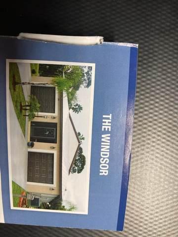 23 E 23 Mariposa Lane N, Port Saint Lucie, FL 34952 (#RX-10733469) :: Treasure Property Group