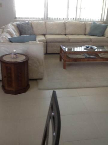 65 Coventry C, West Palm Beach, FL 33417 (#RX-10733511) :: Treasure Property Group