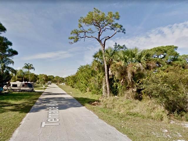 1115 NE Terrace Way, Jensen Beach, FL 34957 (#RX-10733609) :: Baron Real Estate