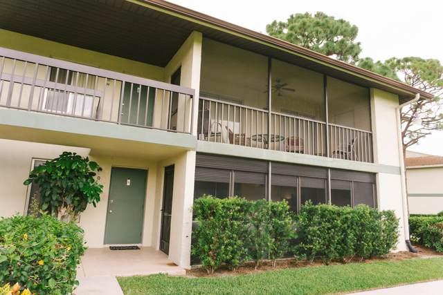 6485 Chasewood Drive D, Jupiter, FL 33458 (#RX-10733626) :: Treasure Property Group