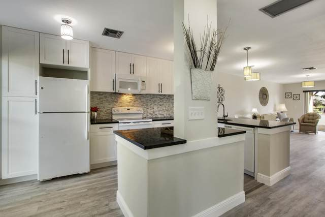 13915 Via Aurora B, Delray Beach, FL 33484 (#RX-10733636) :: Treasure Property Group