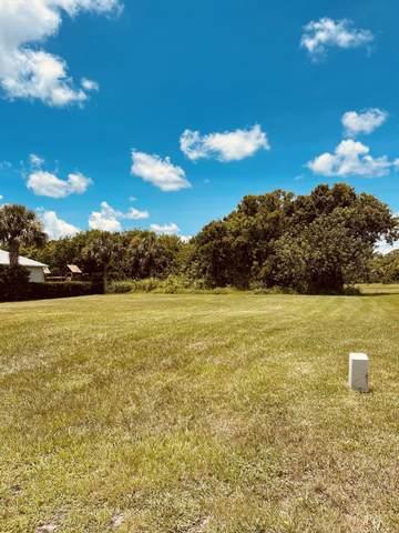 6405 Tropical Way, Vero Beach, FL 32967 (MLS #RX-10733660) :: Castelli Real Estate Services