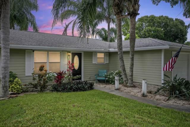 220 11th Court, Vero Beach, FL 32962 (#RX-10733706) :: Dalton Wade