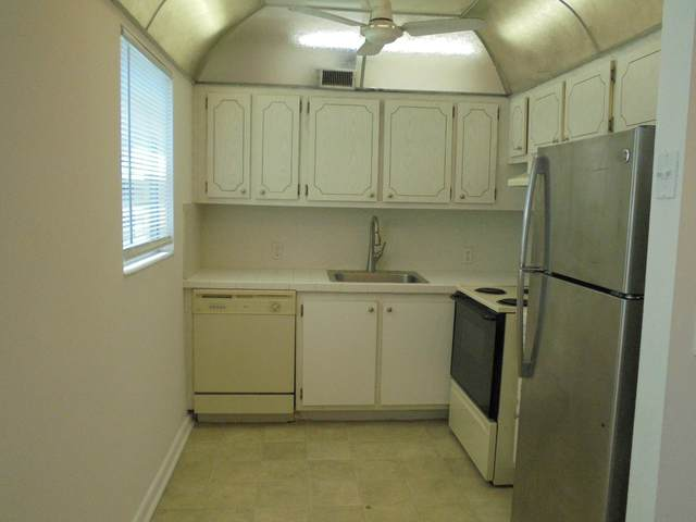 123 Fanshaw C, Boca Raton, FL 33434 (#RX-10733723) :: DO Homes Group