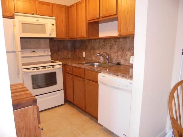 31 Dorset A, Boca Raton, FL 33434 (#RX-10733751) :: DO Homes Group