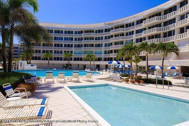 100 Sunrise Avenue #306, Palm Beach, FL 33480 (#RX-10733869) :: Baron Real Estate