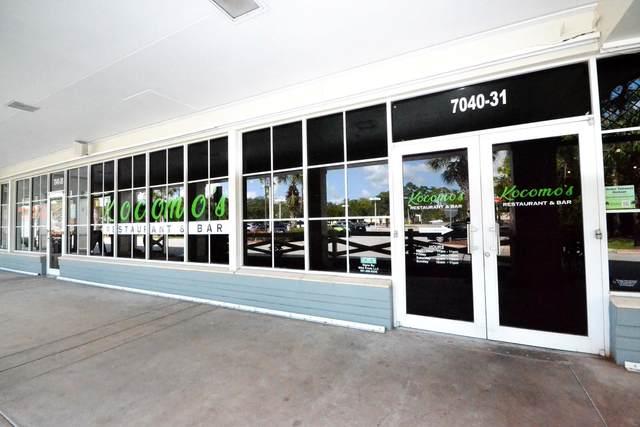7040 Seminole Pratt Whitney Road, Loxahatchee, FL 33470 (#RX-10733924) :: DO Homes Group