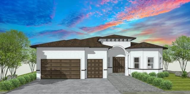 9373 Mandarin Boulevard, Loxahatchee, FL 33470 (#RX-10734155) :: Treasure Property Group