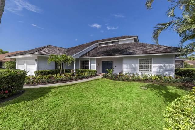 6 Alford Court, Palm Beach Gardens, FL 33418 (#RX-10734192) :: Dalton Wade