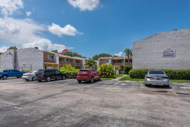 Address Not Published, Hollywood, FL 33020 (#RX-10734276) :: Treasure Property Group