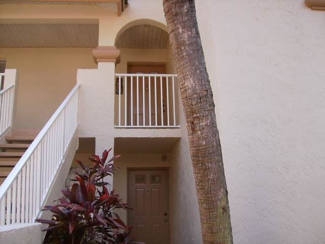 10102 Glenmoor Drive, West Palm Beach, FL 33409 (#RX-10734317) :: Dalton Wade