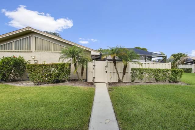 5552 Golden Eagle Circle, Palm Beach Gardens, FL 33418 (#RX-10734506) :: Dalton Wade