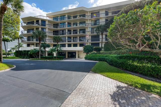 2778 S Ocean Boulevard 305S, Palm Beach, FL 33480 (#RX-10734535) :: Heather Towe | Keller Williams Jupiter