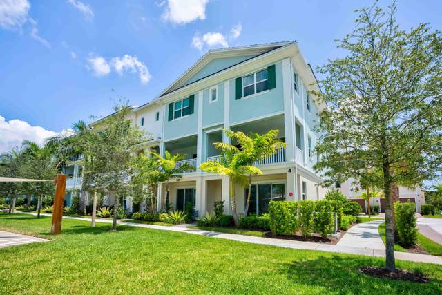 12688 Machiavelli Way, Palm Beach Gardens, FL 33418 (#RX-10734689) :: Dalton Wade