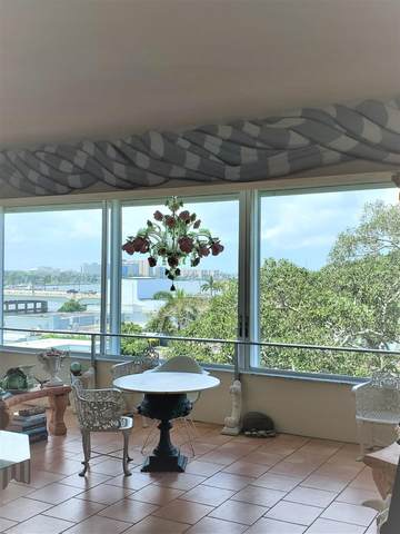 44 Cocoanut Row 502A, Palm Beach, FL 33480 (#RX-10734819) :: Signature International Real Estate