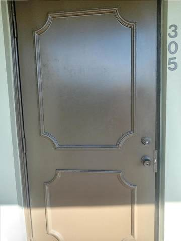 4500 Gefion 305 Court #305, Lake Worth, FL 33467 (#RX-10734842) :: Posh Properties