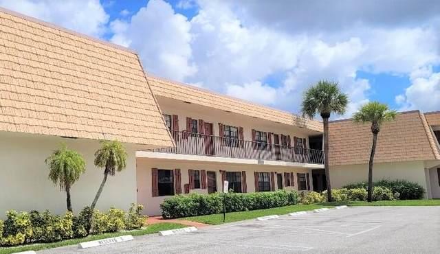 4659 Oak Terrace Drive, Greenacres, FL 33463 (#RX-10734852) :: Treasure Property Group