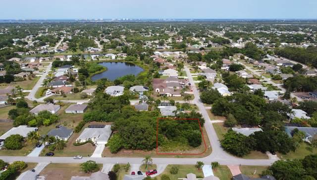 2301 SE Luau Avenue, Port Saint Lucie, FL 34952 (MLS #RX-10734860) :: Castelli Real Estate Services