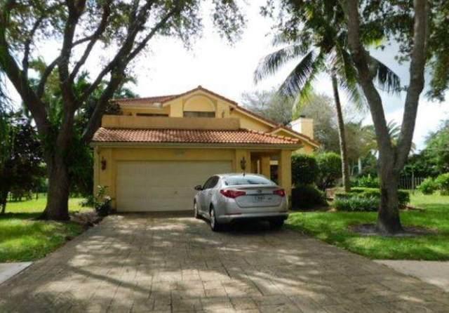 20797 Cabrillo Way, Boca Raton, FL 33428 (#RX-10734866) :: Posh Properties