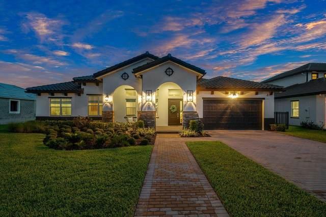 947 Hookline Circle, Loxahatchee, FL 33470 (MLS #RX-10734975) :: Berkshire Hathaway HomeServices EWM Realty