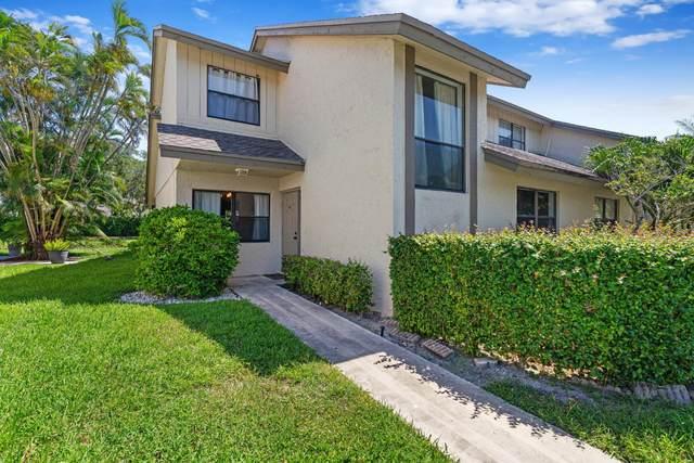 9340 Ketay Circle, Boca Raton, FL 33428 (#RX-10735031) :: Posh Properties