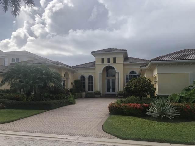 120 Grand Palm Way, Palm Beach Gardens, FL 33418 (#RX-10735066) :: Posh Properties