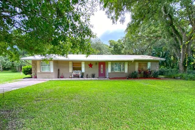 2334 Keen Road, Fort Pierce, FL 34946 (#RX-10735180) :: Heather Towe | Keller Williams Jupiter