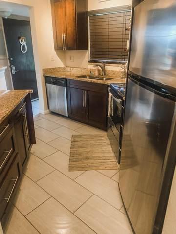 6755 W Broward Boulevard #103, Plantation, FL 33317 (#RX-10735375) :: Heather Towe   Keller Williams Jupiter