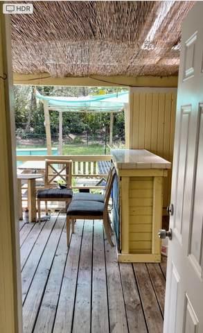 9240 Green Meadows Way, Palm Beach Gardens, FL 33418 (#RX-10735398) :: Baron Real Estate