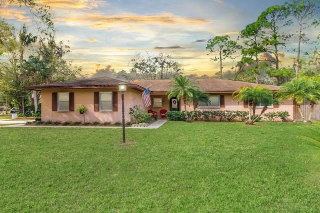3221 Memory Lane, Fort Pierce, FL 34981 (#RX-10735458) :: Baron Real Estate