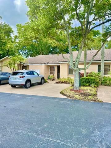 18567 Egret Way, Boca Raton, FL 33496 (MLS #RX-10735504) :: Berkshire Hathaway HomeServices EWM Realty