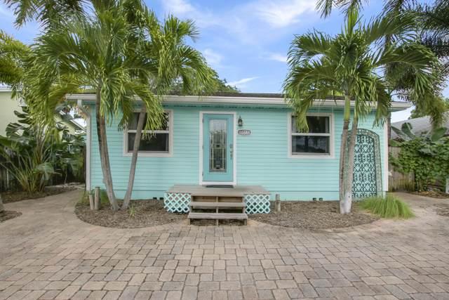 16648 SW 8th Avenue, Delray Beach, FL 33444 (#RX-10735557) :: Signature International Real Estate