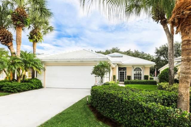 8554 Beaconhill Road, Palm Beach Gardens, FL 33410 (#RX-10735706) :: Baron Real Estate