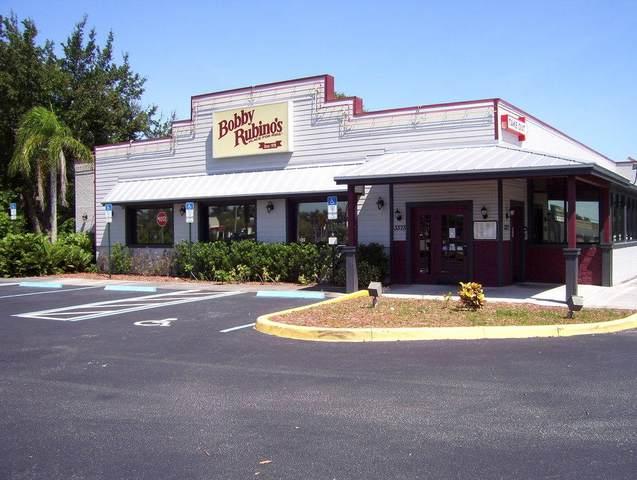 3373 SE Federal Highway, Stuart, FL 34997 (#RX-10735750) :: Treasure Property Group