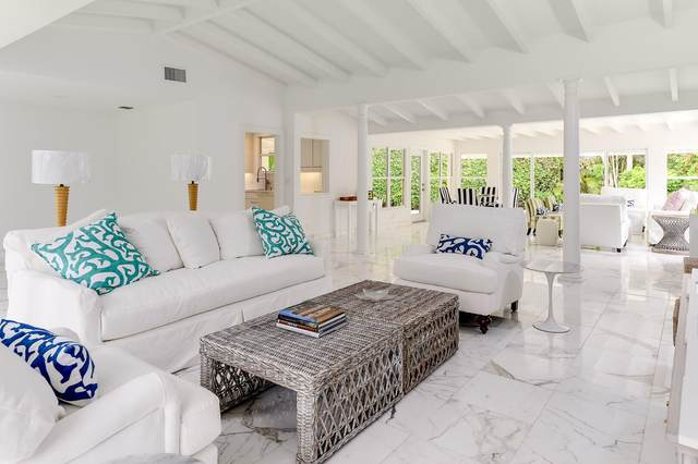 269 Jamaica Lane, Palm Beach, FL 33480 (#RX-10735760) :: Signature International Real Estate