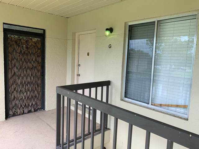 6519 Chasewood Drive G, Jupiter, FL 33458 (#RX-10735782) :: Treasure Property Group