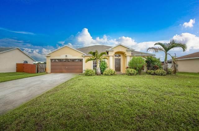 3990 SW Kakopo Street, Port Saint Lucie, FL 34953 (#RX-10735851) :: Signature International Real Estate